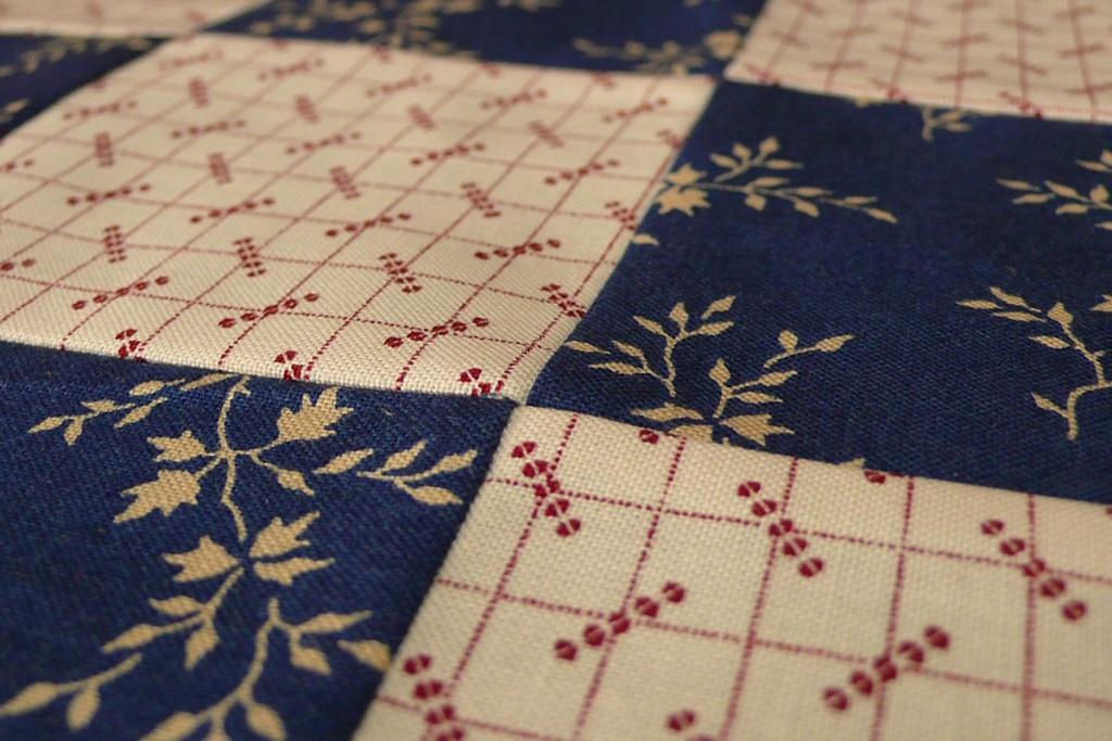 detalle-patchwork