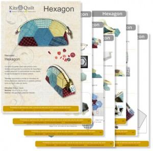 kithexagon